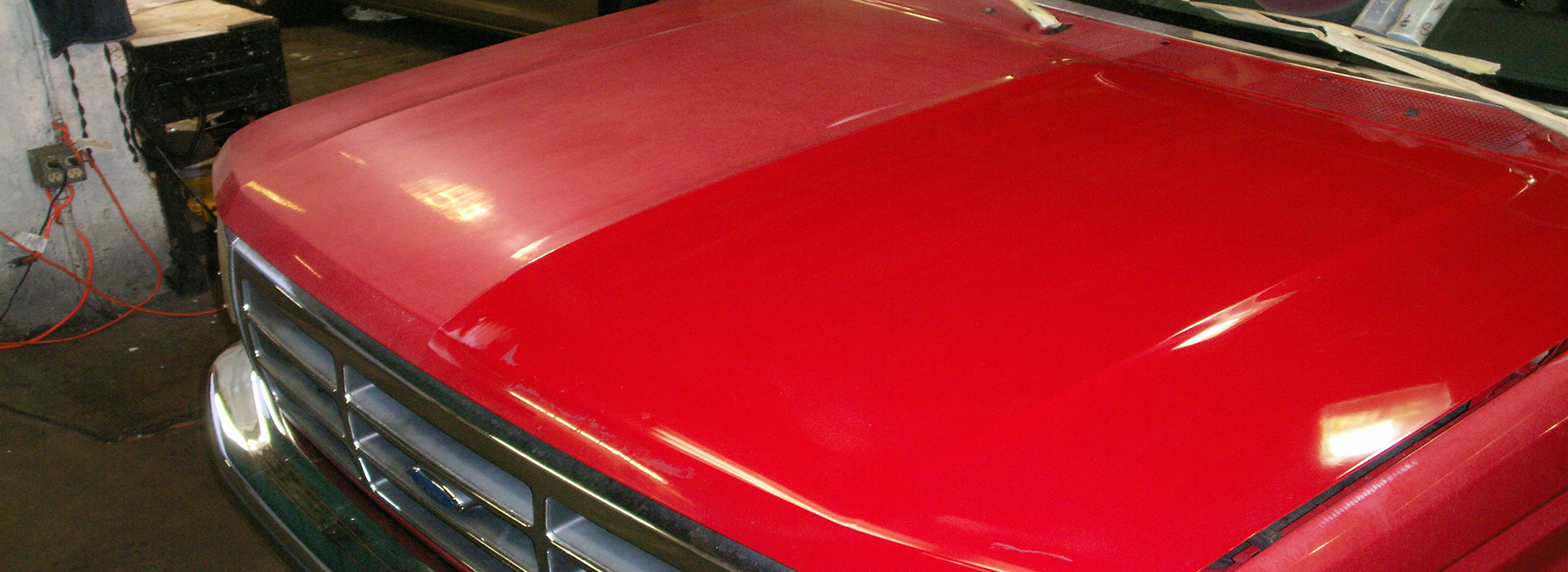Home oakland auto detailing car wash and waxing prevnextpause solutioingenieria Image collections